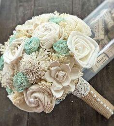 Düğün bütçenizi planlayın