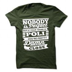 Awesome It's an OLI thing, Custom OLI T-Shirts