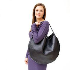 Stannel: Mijn designertas: Claire XL van Klaar Devillé