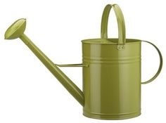 Exceptional All The Garden Equipment You May Need To Grow Your Own Vegetables And  Flowers, From