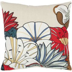 Sydney Pillow (Set of 2) - Curate for a Cause