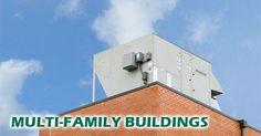 Addison Building, Outdoor Decor, Home Decor, Decoration Home, Room Decor, Buildings, Home Interior Design, Construction, Home Decoration