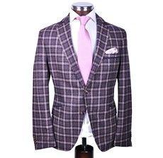 Perfect spring/Easter coat Tweed, Burgundy, Suit Jacket, Dressing, Plaid, Sport Coats, Beige, Blazer, Suits