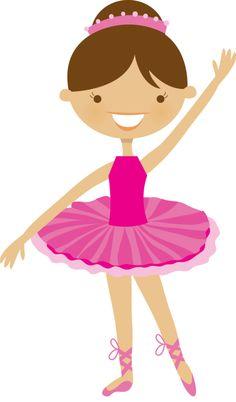 109 best bailarinas images on pinterest in 2018 ballerinas rh pinterest com ballerina clip art silhouette ballerina clip art cartoon
