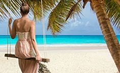 Find holiday packages Find holiday packages cheap deals on Freetravelbooking - Compare travel deals, millions of flights, hotels, car rentals, cabs & vacation packages<br> Calming Music, Relaxing Music, Many Men, Beautiful Places In The World, Meditation Music, Cozumel, Club, Best Budget, Travel Deals