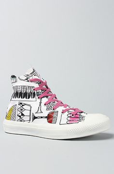 c506ed977329ab Women s Converse High-top sneakers