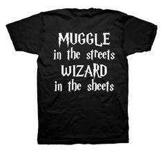 Harry Potter inspired . Cotton and polyester blend . Available colors are burgundy with gold font, black with white font and gray with black font. If you would like another color please send your custom request inquiry to Ravishrl074@gmail...Use Coupon Code PINIT to Save $5.00 from Feb 4th,- April 14th 2015.