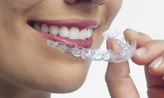 If you are searching for a family dentist in New York, we sincerely hope you will visit us at National Dental. Our team provides dental care for patients of all ages.We have best dentists at our dental clinics in New York. Implants Dentaires, Dental Implants, Dental Surgery, Dental Hygienist, Dental Humor, Dental Studio, Invisalign, Invisible Braces, Teeth Straightening
