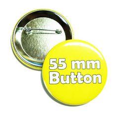 Buttonpunt.be - 55mm Speldbutton