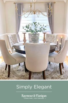 Home Room Design, Dream Home Design, Dining Room Design, Dining Room Table, Home Interior Design, Dining Set, Dining Rooms, Dining Chairs, Décor Boho