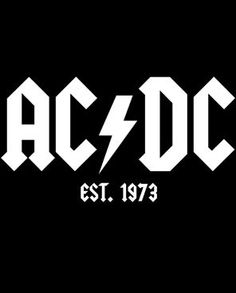 2676992e0204 Le 31, Music Love, Music Is Life, My Music, Ac Dc, Gagne, Metal Bands,  Classic Rock, Rock N Roll