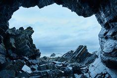FLIPP Management | Stuart Miller for The Deveron whisky #scotland #photography #landscape