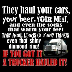 Online freight broker training course to get your license. Freight School Training on how to be a freight broker. Get your your own freight broker authority Trucker Quotes, Training School, Wednesday Wisdom, Big Trucks, Monday Motivation, How To Become, Motivational Quotes, Kids, Young Children