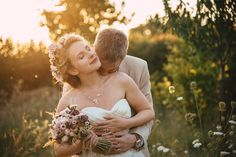 South Farm Wedding Cambridgeshire Royston | Lizzie and Mark