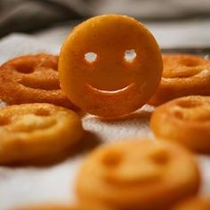 They were just so damn happy. Bring Back, Bring It On, Onion Rings, Waffles, Potatoes, Australia, Smile, Breakfast, Ethnic Recipes