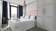 Condo Hotel Ala Suites, Istanbul, Turkey - Booking.com