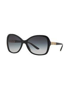 275cfacebf7 Versace Sunglasses - Women Versace online on YOOX Belgium Versace Sunglasses