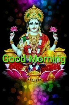 🌞காலை வணக்கம் - Good Morning - ShareChat Very Good Morning Images, Good Morning Beautiful Gif, Cute Good Morning, Good Morning Photos, Good Morning Messages, Love Wallpaper Download, Morning Qoutes, Krishna Painting, Pictures Images