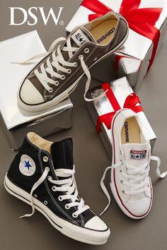 ec6920d4e7c3 46 Best DSW_Nov2017_Women's Shoes, Boots/Booties, Sneakers, Sandals ...