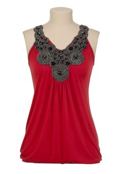 $29 at maurices