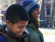 Black Boys and ADHD: Biology or Culture Clash?