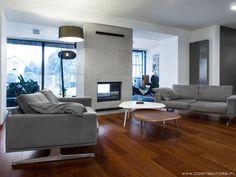 Beton architektoniczny płyty betonowe 60x60cm (5352331763) - Allegro.pl - Więcej niż aukcje. Couch, Furniture, Home Decor, Sofa, Settee, Home Furnishings, Couches, Home Interior Design, Loveseats