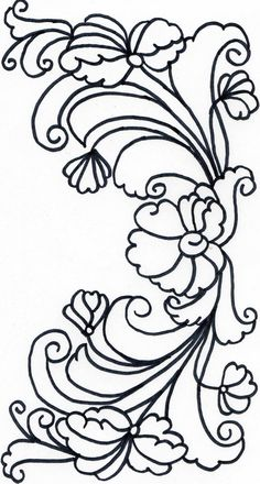I encourage coloring pages to be set out when you read the stories in the children's program. Some children are better able to concentrate if they have something to do with their hands. Ot...