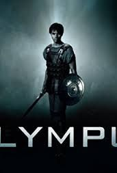Phim Những Vị Thần Đỉnh Olympia Phần 1