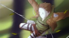 Shingeki No Cry by ~Kiwa007 on deviantART http://www.deviantart.com/art/Shingeki-No-Cry-395177680