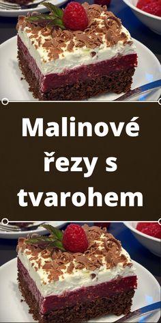 Agar, Kefir, Tiramisu, Nova, Ethnic Recipes, Tiramisu Cake