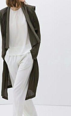 simplicity #minimalist #fashion #style