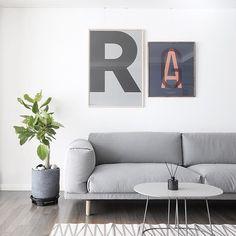 les 41 meilleures images du tableau canap s sofas sur. Black Bedroom Furniture Sets. Home Design Ideas
