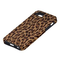 Leopard illusion iPhone casemate by Valxart.com iPhone 5 Cover   See Valxart.com or Zazzle Valxart store at http://zazzle.com/valxart*  Click for more Valxart iphone5 cases https://pinterest.com/search/?q=iphone+5+valxart