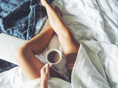 How To Get More Hygge In Your Life #refinery29uk