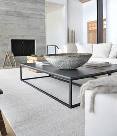 stunning living room and oh that bowl  athoughtfuleye.wordpress.com