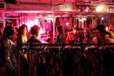 Motel Blog | Motel Rocks The Party!