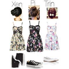 dresses and shoes for middle school dances - Google Search