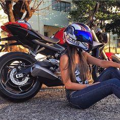 WEBSTA @ redlinebabez - Shoutout to biker girl @carollclarke ❤ᅠᅠᅠᅠᅠᅠᅠᅠᅠᅠᅠᅠᅠᅠᅠᅠ#RedlineBabezᅠᅠᅠᅠᅠᅠᅠᅠᅠᅠᅠᅠᅠᅠᅠᅠ#cars #car #ride #drive #driver #sportscar #vehicle #vehicles #street #road #freeway #highway #sportscars #exotic #exoticcar #exoticcars #speed #tire #tires #spoiler #muffler #race #racing #wheel #wheels #rim #rims #engine #horsepower