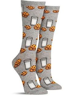 TheFun-Z Custom A Musically Talented Whale Socks Novelty Funny Cartoon Crew Socks Elite Casual Socks