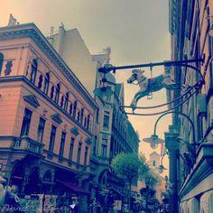 #budapest #hungary