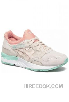 50 best Asics Gel Lyte 5 Femme images on Pinterest   Woman, Asics ... bb3928267af0