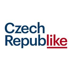 Czech Republic (Tourism)