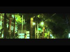 Cannes-Nuit-Pluie-Orage-Promenade-Cote-D'azur - YouTube