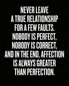 Relationship Quotes And Sayings You Need To Know; Relationship Sayings; Relationship Quotes And Sayings; Quotes And Sayings; Wisdom Quotes, True Quotes, Quotes To Live By, Funny Quotes, Quotes Quotes, Advice Quotes, Qoutes, I'm Sorry Quotes, Word Of Advice
