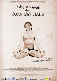 """Juan sin Nada"": Cuban Reality and Nothing Else - Havana Times.org"