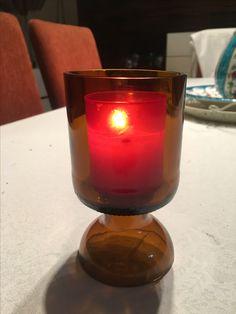 Candle Jars, Candle Holders, Candles, Workshop, Bottle, Atelier, Work Shop Garage, Flask, Porta Velas