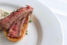 BeefSteak Dinner 2020 Beef Steak, Food Pictures, Meat, Dinner, Dining, Food Dinners, Dinners