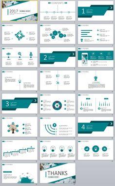 jdhfdgfhvhjfgdjhsfjrd - 0 results for business plan template Simple Powerpoint Templates, Powerpoint Design Templates, Presentation Design Template, Presentation Layout, Booklet Design, Flyer Template, Web Design, Slide Design, Design Layouts