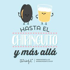 Mr. Wonderful #compartirvideos #imagenesdivertidas #videowatsapp                                                                                                                                                      Más