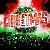 awesome MISCELLANEOUS - Album - $8.99 -  Punk Goes Christmas